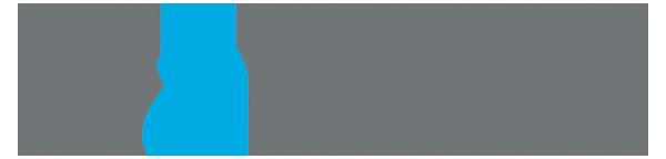 Alquiler plataformas formación online, Web, Posicionamiento y Cumplimiento normativo